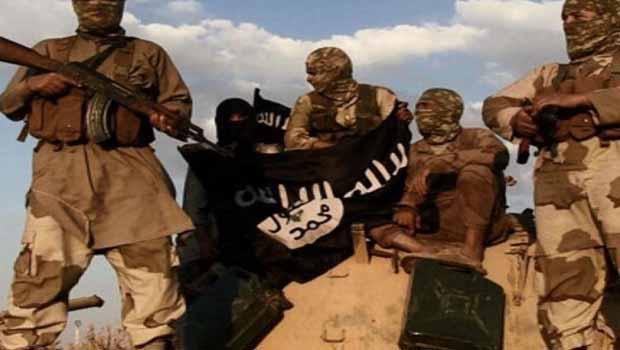 230 Güney Kürdistanlı genç El Kaide saflarında