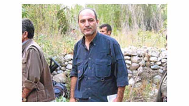Devlet-BDP görüştü askerler kurtarıldı