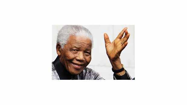 Mandela son yolculuğuna yüzbinler ile yürüyecek