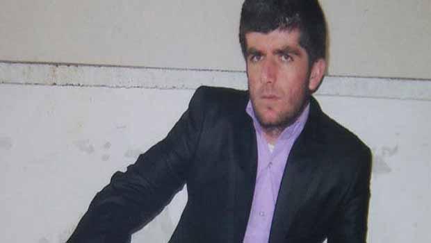 Gewer yaralısı Tokçu da öldü