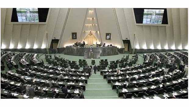İran Parlamentosu istifalarla çalkalanıyor!