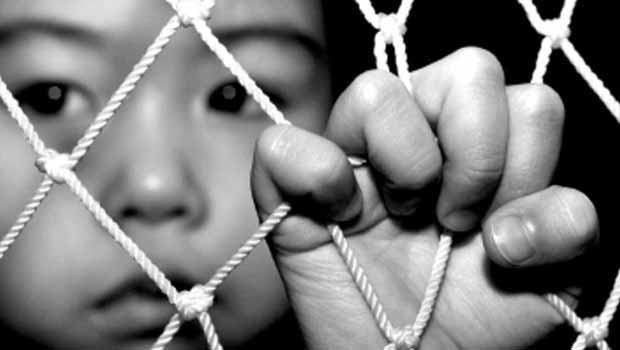Kürdistan'da insan ticareti yaygınlaşıyor