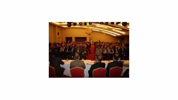 Kurdistani Parti Girişimi Sözcüsü Mehmet Gül İle Röportaj- Seyidxan Kurij