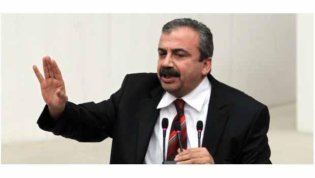 Önder: AK Parti ve CHP Yolsuzluk Suçlarınında Birleşti