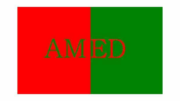 Amed'de karar protestosu