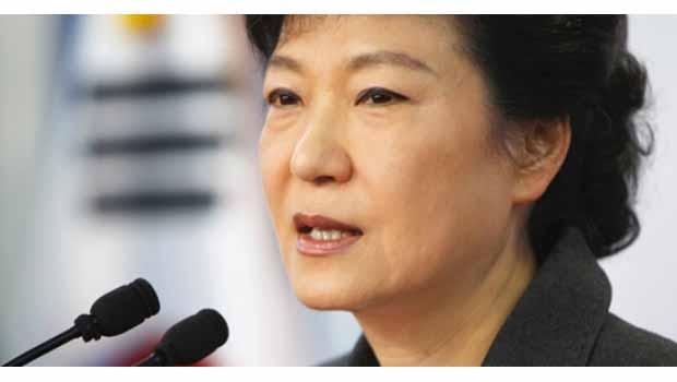 Güney Kore lideri: Sınırda teyakkuza geçilmeli