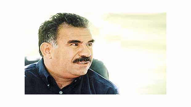Öcalan, AİHM'den Ceza İndirimi Bekliyor