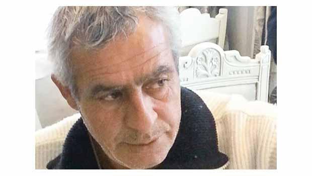 15 kişinin ölüm emrini Albay Hatipoğlu verdi