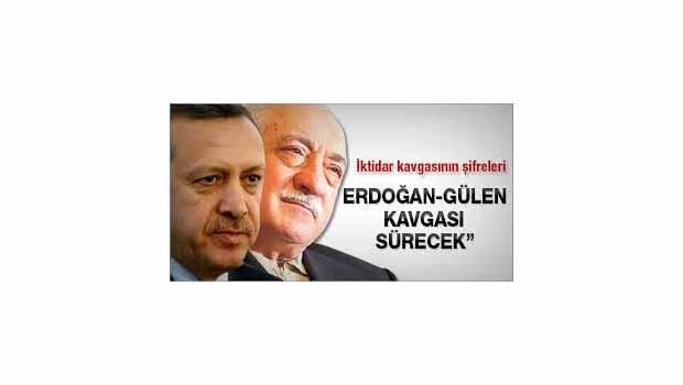 Türkiye bu operasyonla sallanıyor