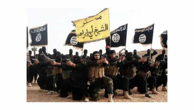 IŞİD 71 Kürt vatandaşını serbest bıraktı.