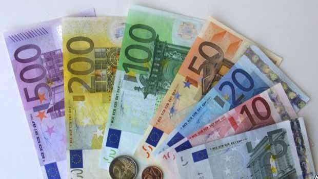 2013'te Avrupa Ekonomik Krizi Atlatamadı