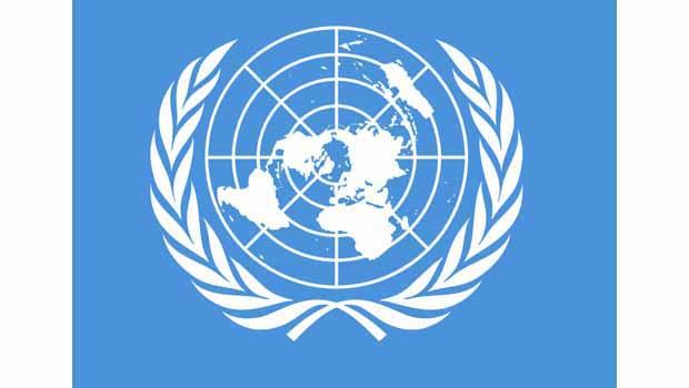 BM: Suriye'de siviller kaçırılarak halka terör uygulanıyor