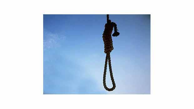 İran 3 Kürdü idam etti