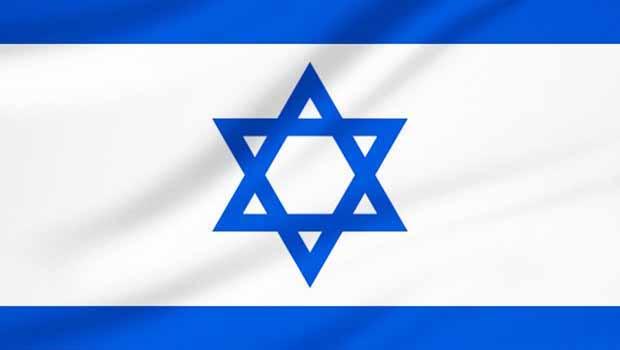 İsrail operasyona destek vermiş olabilir mi?