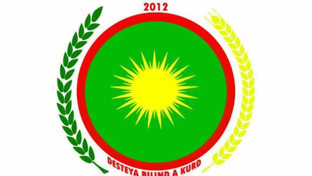 MGRK sözcüsü Aldar Xelil: Kürdlere eşit yaklaşılmazsa Cenevre'yi boykot edebiliriz