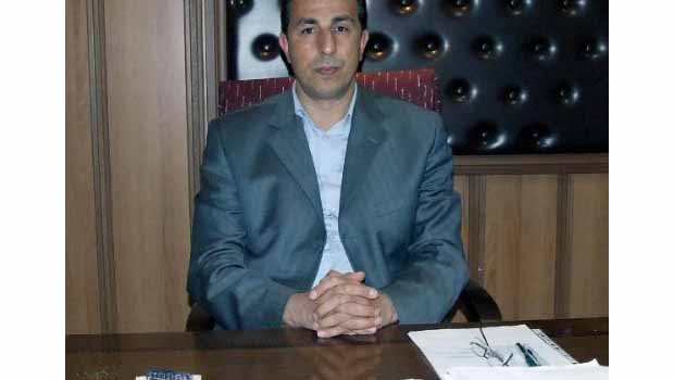 Cumhurbaşkanı Gül'den BDP'li Demirbaş'a Davet