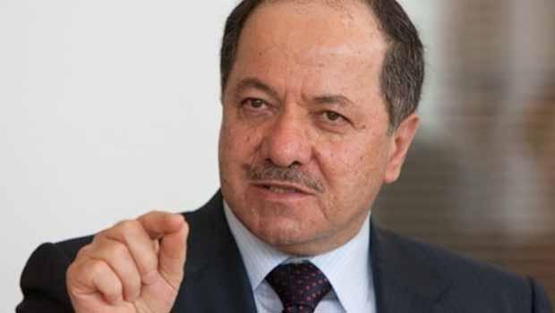 Barzani, Ortadoğu'nun en başarılı liderlerinden biri
