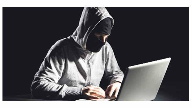 Devletin gizli bilgilerini bundan böyle Siber Güvenlikçiler koruyacak