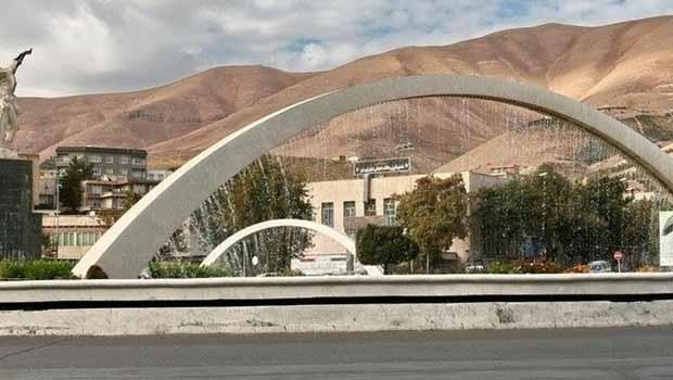 İlk Kürtçe Çeviri Merkezi Sine'de kuruldu