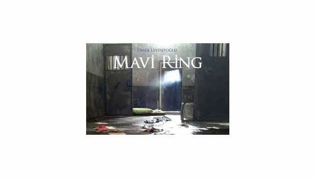 Mavi Ring Filmi Teaser