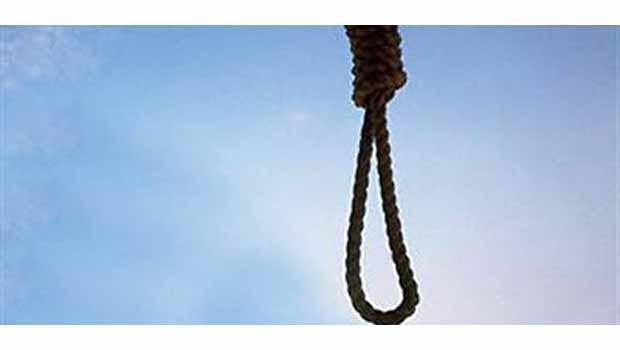 İki Kürt siyasi tutukluya verilen idam cezası onandı