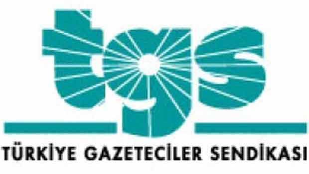 TGS: Bakanlık yalan söylüyor 35 gazeteci hâlâ tutuklu