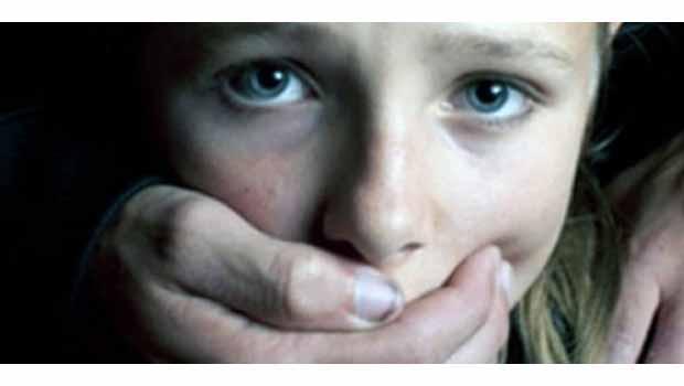 UNICEF: Türkiye'de çocuk koruma yasalarında değil, sistemde sorun var
