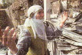 Kürt Ana Kadının Acılarından Başka Kutlanacak Neyi Varki?