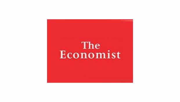 Ekonomist'in İddiası: Erdoğan, Öcalan'a Ev Hapsi Sözü Verdi