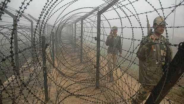 İran, Kürdistan Bölgesi sınırlarını kapatıyor
