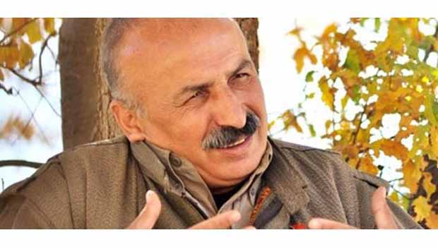 Karasu: Kürt halkının iç çatışmaya tahammülü kalmamıştır