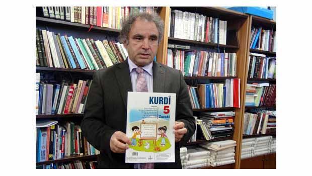 Kürt Edebiyatının Gelişiminde Medreselerin Rolü