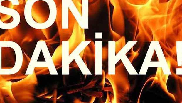 Tunceli'de Çatışma çıktı iddiası