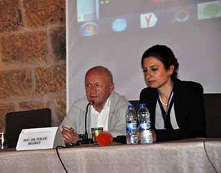 Bitlis Anıları, 1960'lı Yıllarda Bitlis'de Yaşam
