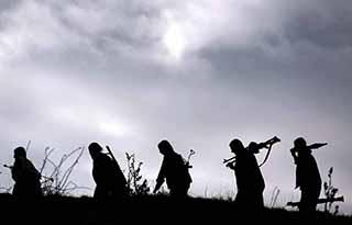 Kirli ve Kontrollü Otuz Yıllık Savaşın Kürdlere Yaşattıkları