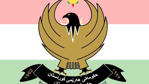 Kürdistan Yönetimi: Maliki Histeri Krizleri Geçiriyor!