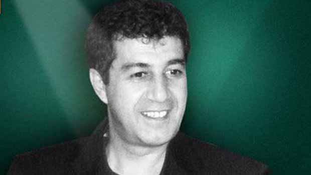 Fettah Karagöz: Bila Tirkiye derbasî sîstema federal a sist bibe