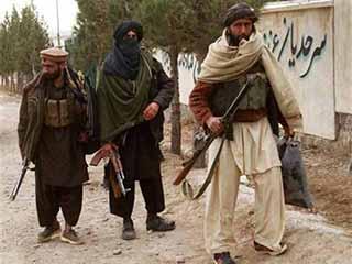 Asya Kıtasını Taliban ve El-kaideyle, Ortadoğuyu da İşid'le mi Dizayn Edecekler