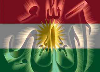 Kürd Müslümanların Yüzyıllık Serüveni