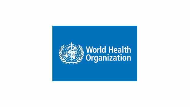 WHO'dan Ebola açıklaması korkuttu, 'Hafife alınıyor'