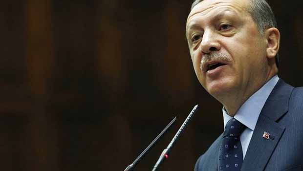Ny Times: Erdoğan Demokratik Çizgiden Uzun Süre Önce Uzaklaştı