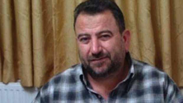Hamas yetkilisi İstanbul'da itiraf etti: Üç İsrailli genci biz öldürdük