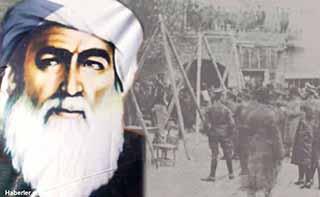 Kürd Ulusal Mücadelesinde ŞUŞAR TOPLANTISI