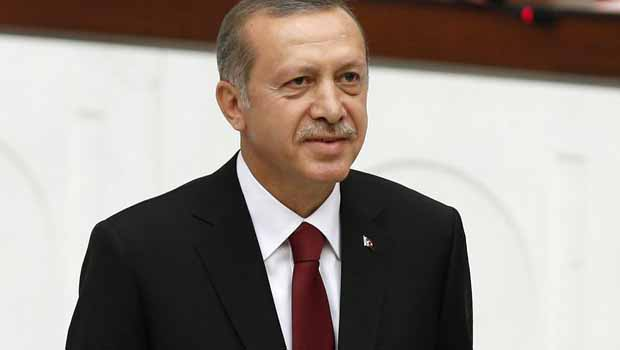 Erdoğan: Müslüman Kardeşler hiçbir engel çıkmazsa Türkiye'ye gelebilirler