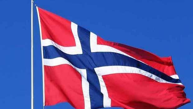 Norveç Parlamentosu IŞİD'e Karşı Askeri Destek Verme Kararı Aldı.