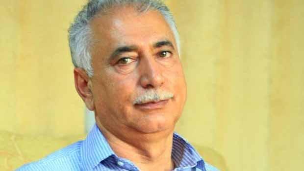 Kürt Yazar: Bağımsızlık Fırsatını Değerlendiremedik