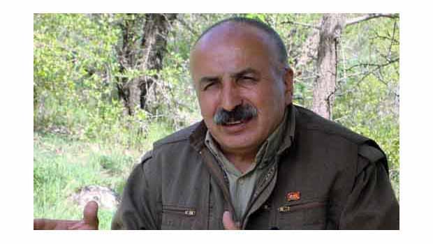 Karasu'dan şok İddia: 'KDP, DAİŞ'in kazanmasını istiyor'