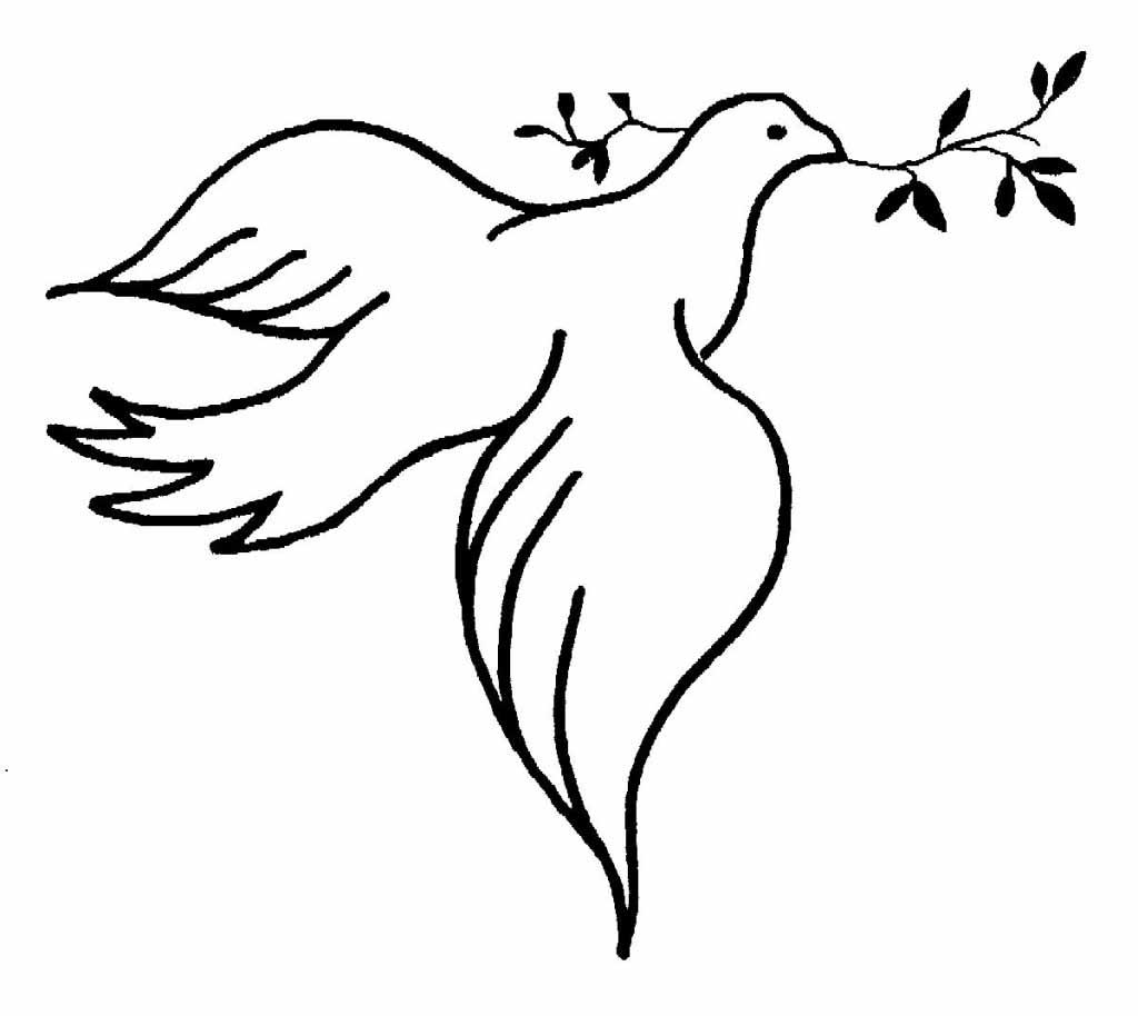 Türkiye-Barış