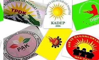 Kürdistani düşünce çok ciddi ve acil olarak yeni formatlara ihtiyaç duyuyor