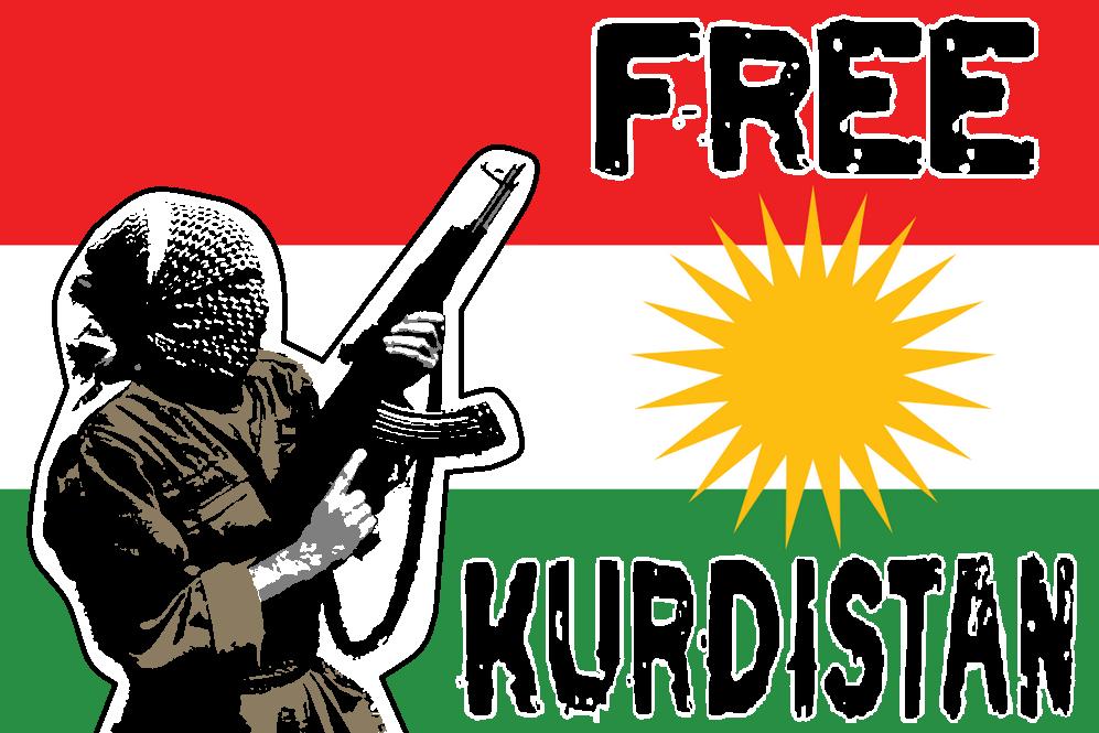 Kürtlerin Ulusal Çıkarlarını Hedefleyen Akıl Acilen Devreye Girmelidir